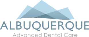 Albuquerque Advanced Dental Care